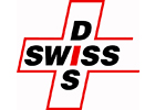 Swissdis AG
