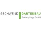Gschwend Gartenbau und Gartenpflege GmbH