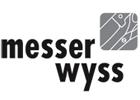 messer wyss