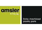 Amsler & Frey AG