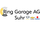 Ring Garage AG Suhr