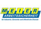 Meier Arbeitssicherheit GmbH