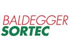 BALDEGGER+SORTEC AG