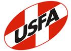 USFA - Falegnamerie Associate