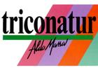 Triconatur - Samp sa