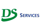 DS Facility Services AG
