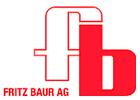 Fritz Baur AG