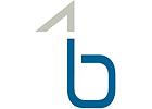 S. Barmettler Immobilien GmbH