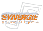 Synergie Sound & Light SA