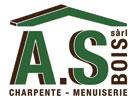 A.S Bois Sàrl