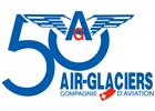 Air-Glaciers SA