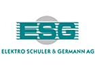 Bild Elektro Schuler & Germann AG