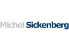 Sickenberg Michel