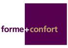 Forme + Confort SA