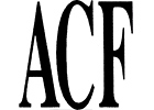 ACF Fiduciaire SA