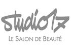 Studio 17 SA