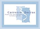 Dr. med. Carrozzo Heim Sonja