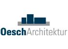 Oesch Architektur GmbH