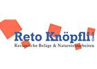 Knöpfli Reto GmbH