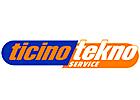 Ticino Tekno service SA