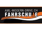 AML- Modern-Drive
