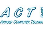 ACT Arnold Computer Technik GmbH