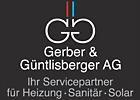 Gerber + Güntlisberger AG