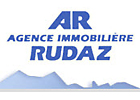 Agence Rudaz Sàrl