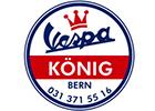 Vespacenter König