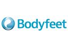 Bodyfeet AG