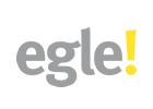 Egle GmbH