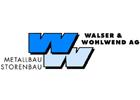 Walser & Wohlwend AG
