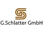 Schlatter G. GmbH