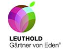 Leuthold Gärten AG