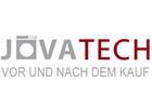 Jovatech Haushaltsgeräte GmbH