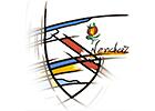 Administration communale de Nendaz