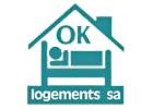 OK LOGEMENTS SA