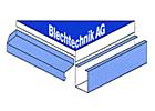 Blechtechnik AG