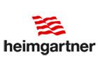 Heimgartner Drapeaux SA