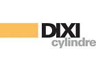 DIXI Cylindre SA