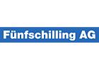 Fünfschilling AG