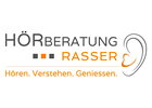 HÖRberatung Rasser GmbH