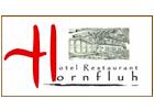 Hornfluh