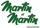 MARTIN ET MARTIN SA