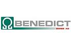 Benedict Swiss AG