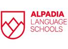 ALPADIA Language Schools SA