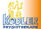 Physiotherapie Kübler