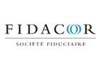 Fidacor SA