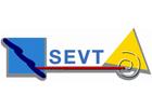 Société électrique du Val-de-Travers SA