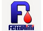 Fettolini SA